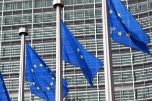 Europese norm voor MDF